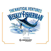 The Weekly Fisherman Show Podcast 10-4-21