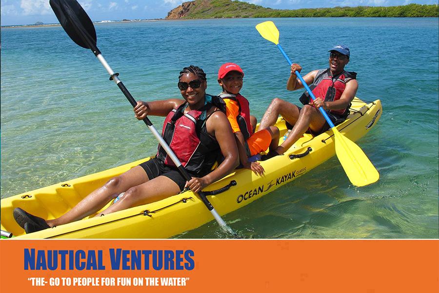 Nautical Ventures Palm Beach Store North Palm Beach Fl