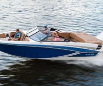 Glastron Boats   Boats For Sale Miami & Palm Beach   Nautical Ventures
