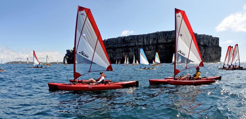 sail-slider1