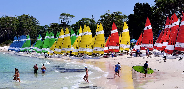 sail-slider3