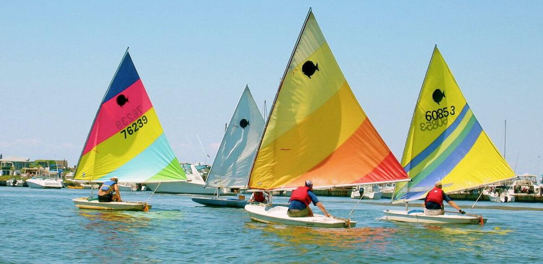 sail-slider4