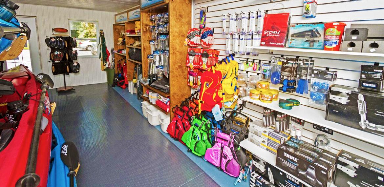 accessories Slider 1