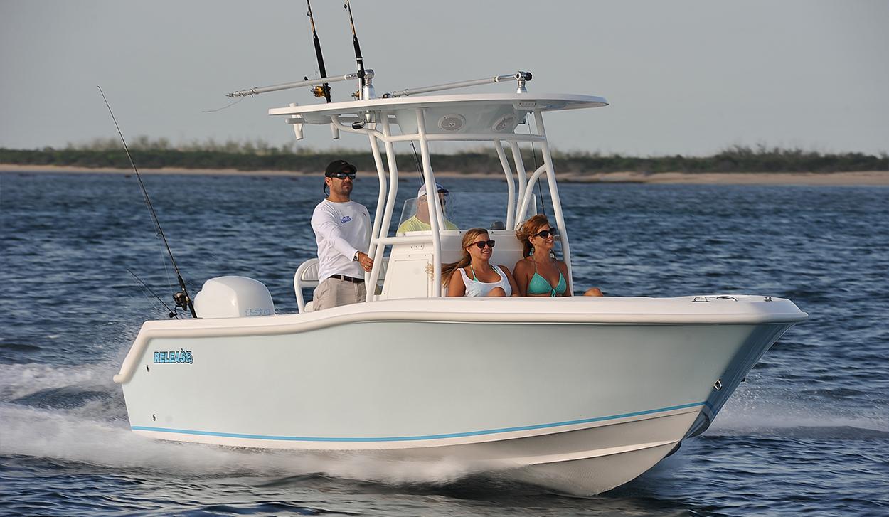 Release Boat-03