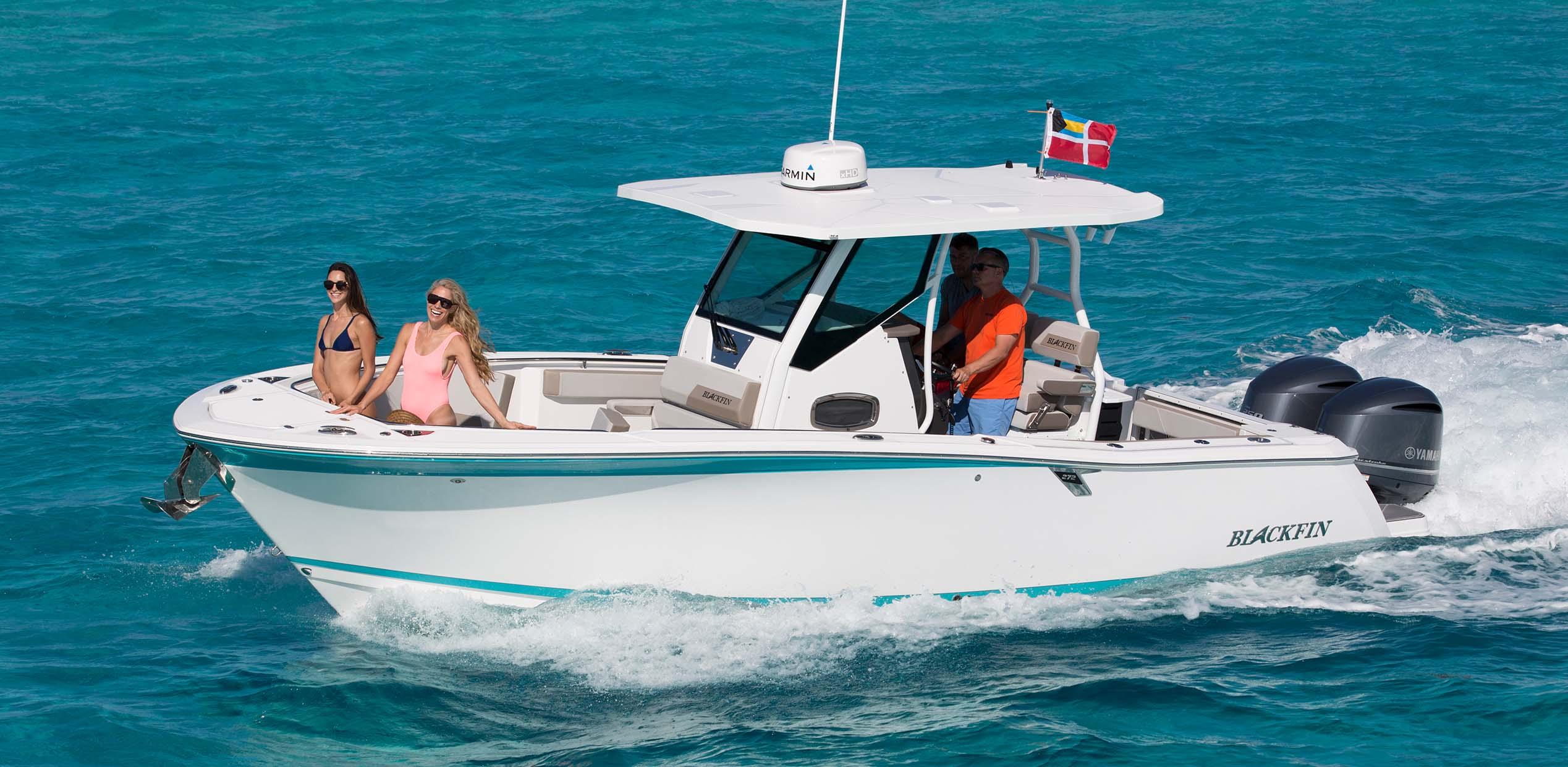 Blackfin-Boats-Florida