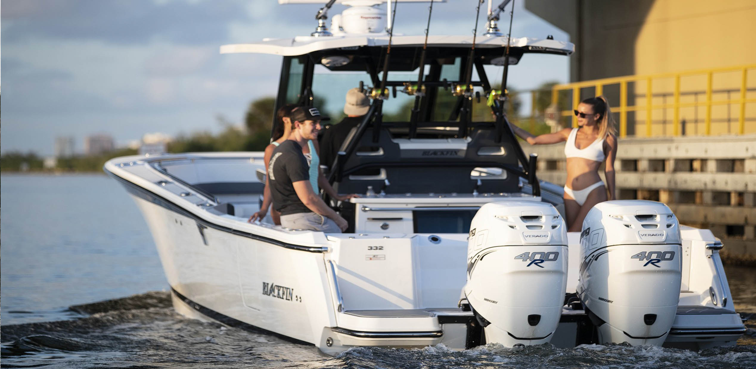 Blackfin-Boats-02