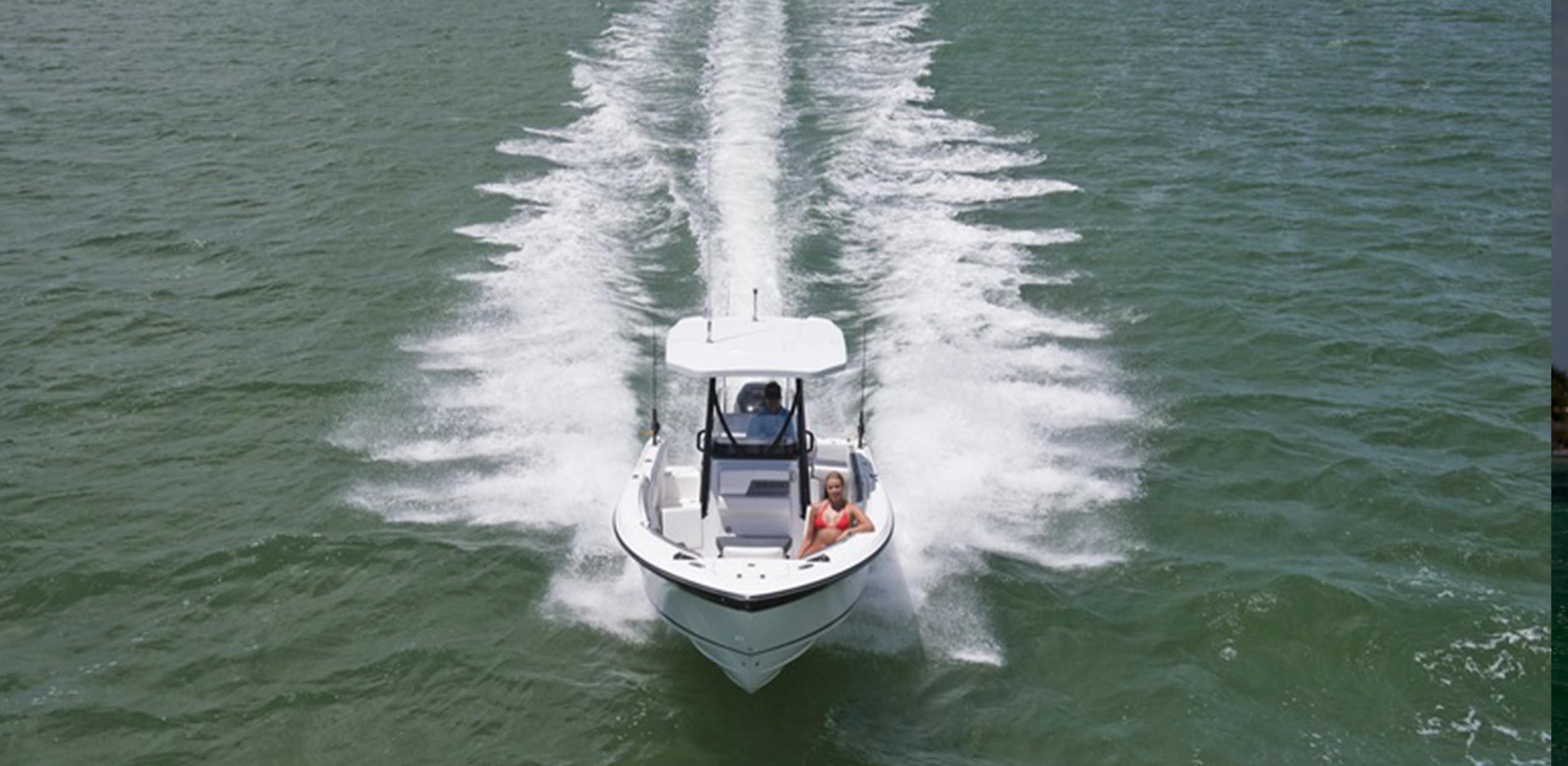 Blackfin Boat-3