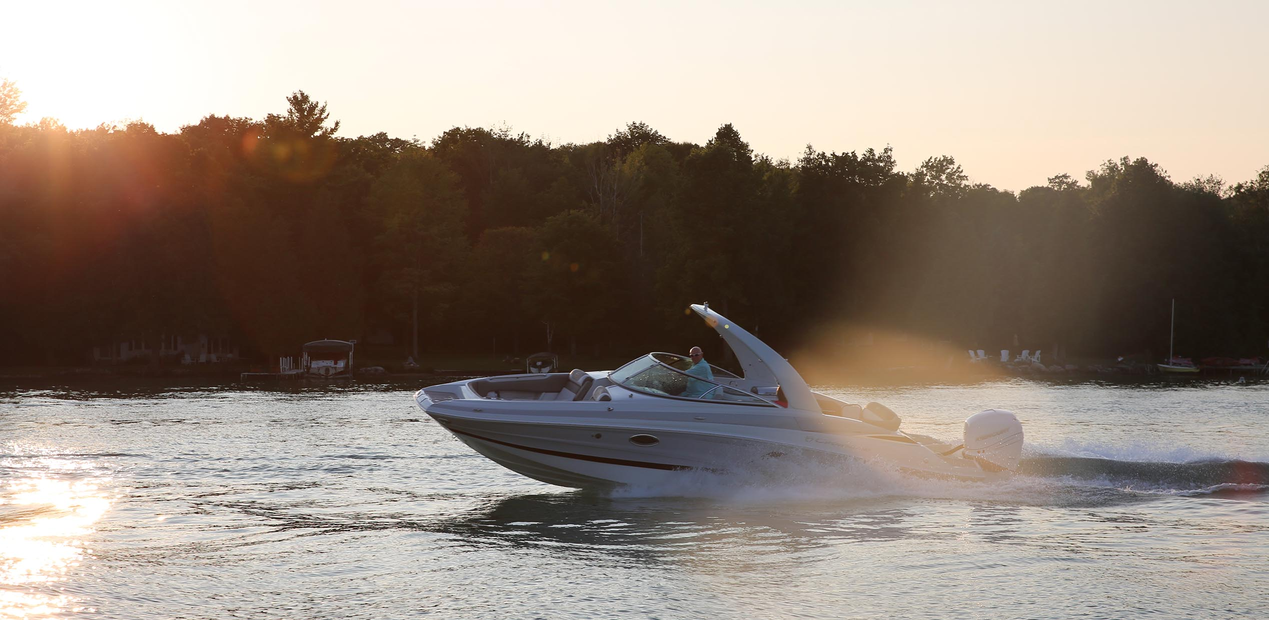 Crownline Boats Slide 12