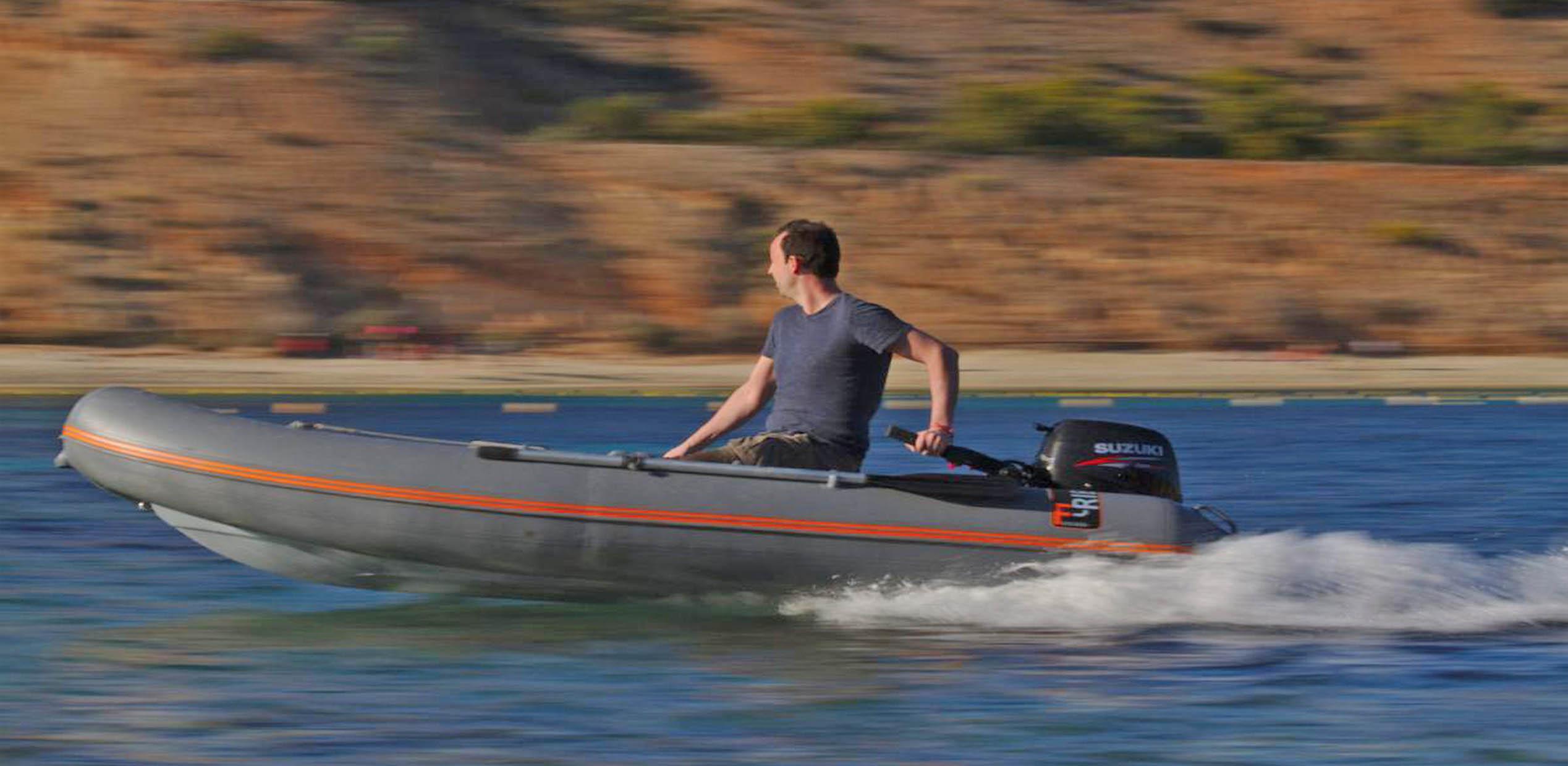Rand Boat-04