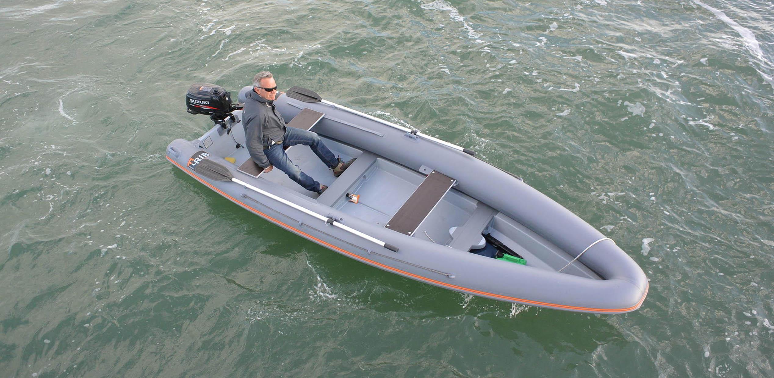 Rand Boat-02