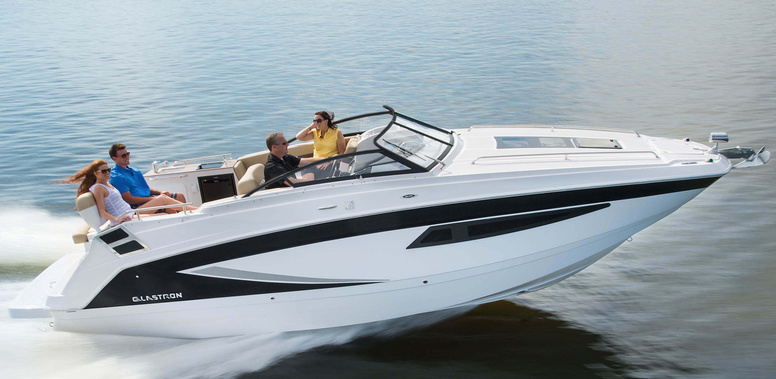 Boats For Sale Miami & Palm Beach | Nautical Ventures