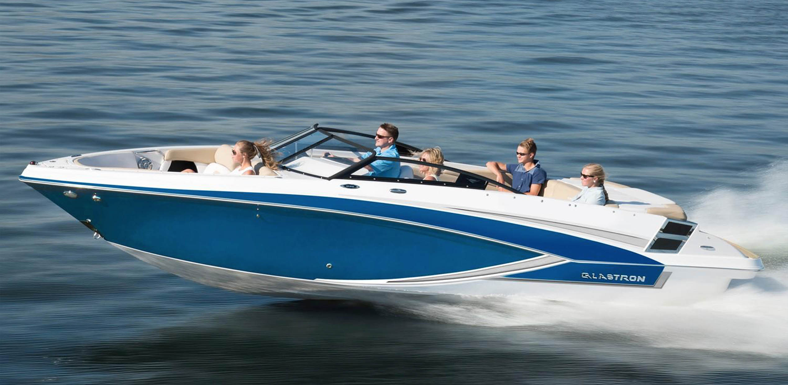 Glastron Gt 207 Boats For Sale In Palm Beach Fl