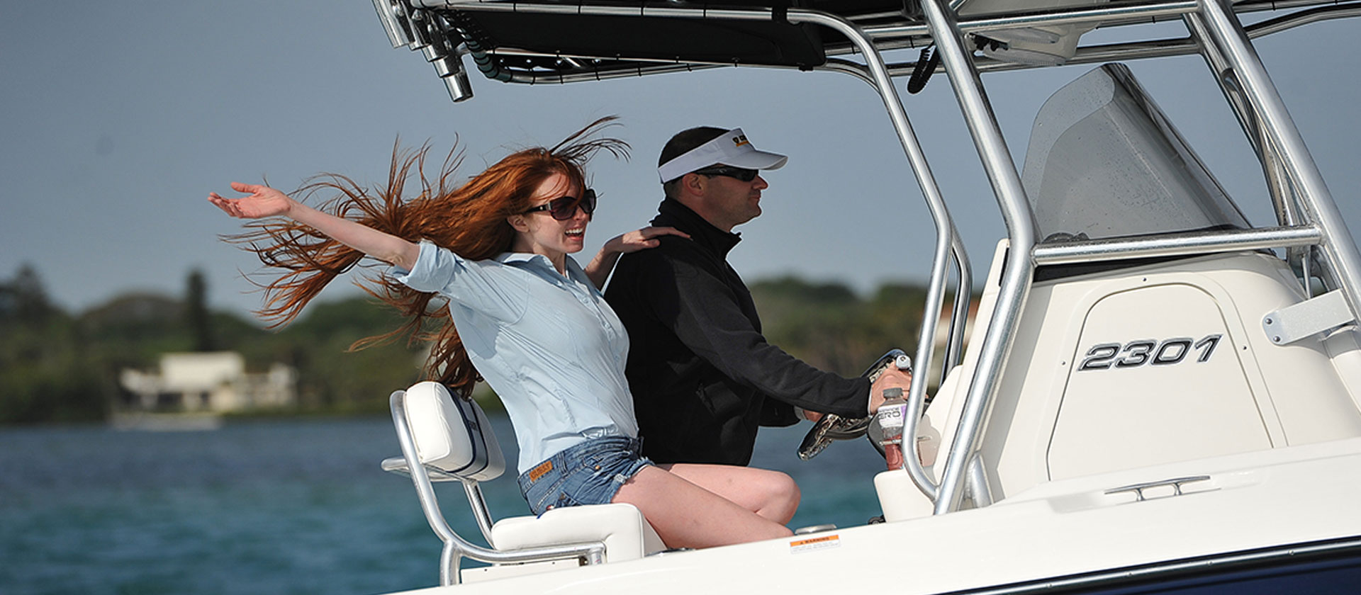 Marine Superstore   Boating   South Florida   Nautical Ventures