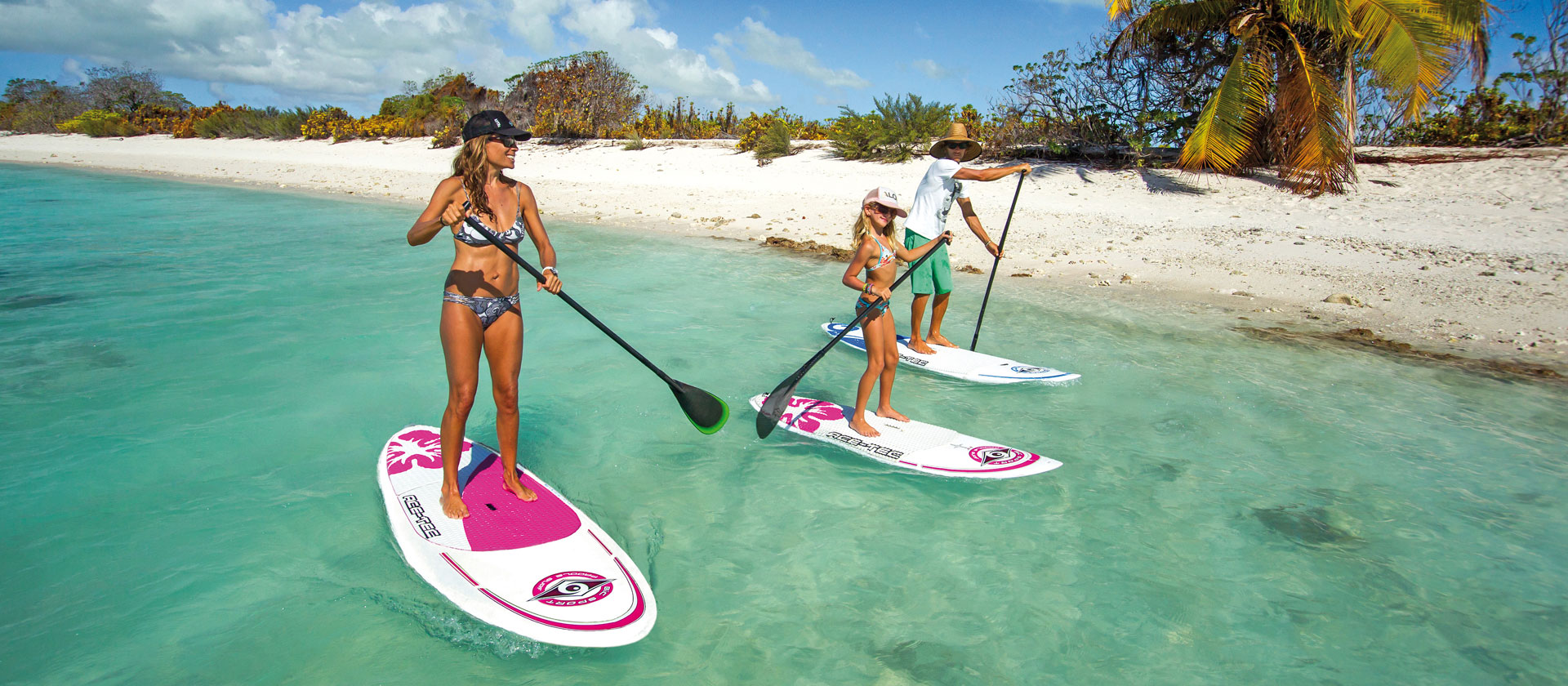 Dania Beach Florida Map.Boats Yacht Tenders Inflatables Miami Palm Beach Nautical Ventures