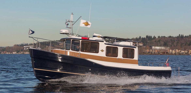 Ranger Tugs Boat-12