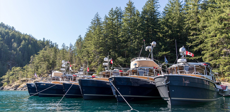 Ranger Tugs boat-7