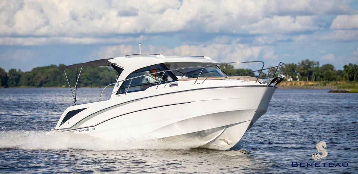 Antares 27 Boats For Sale Miami Amp Palm Beach Nautical
