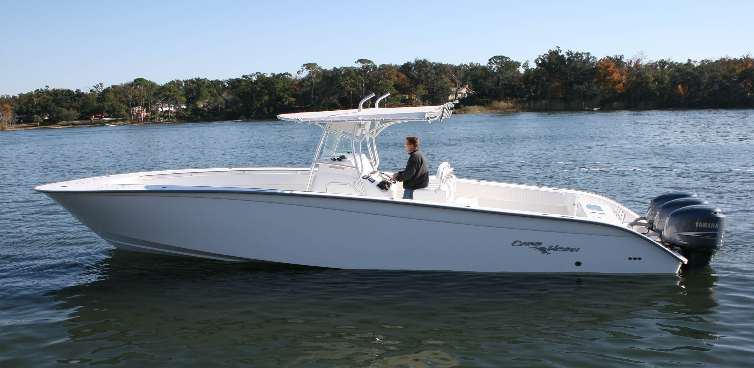 Cape Horn Boats For Sale >> Cape Horn Boats | Boats For Sale in Palm Beach FL | Nautical Ventures