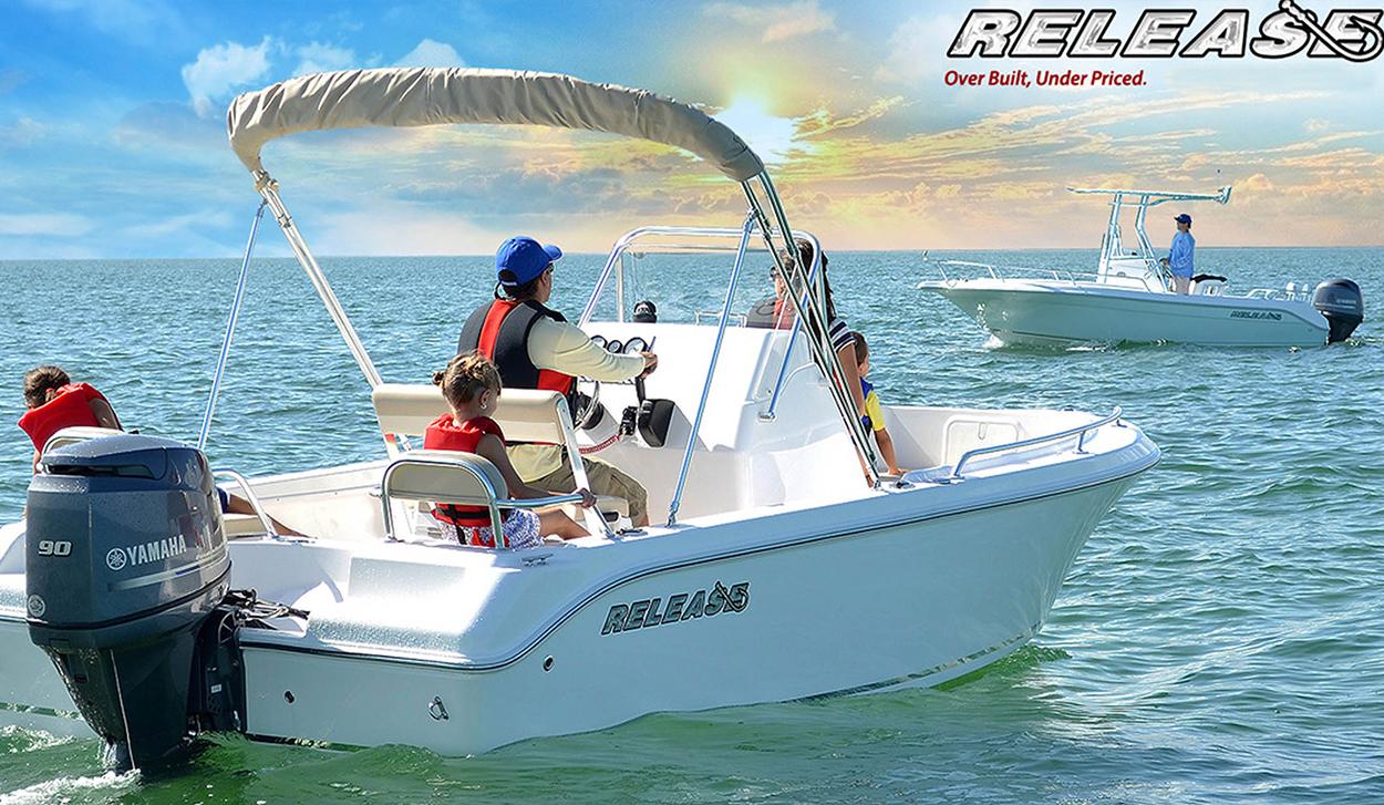 Release Boat-02