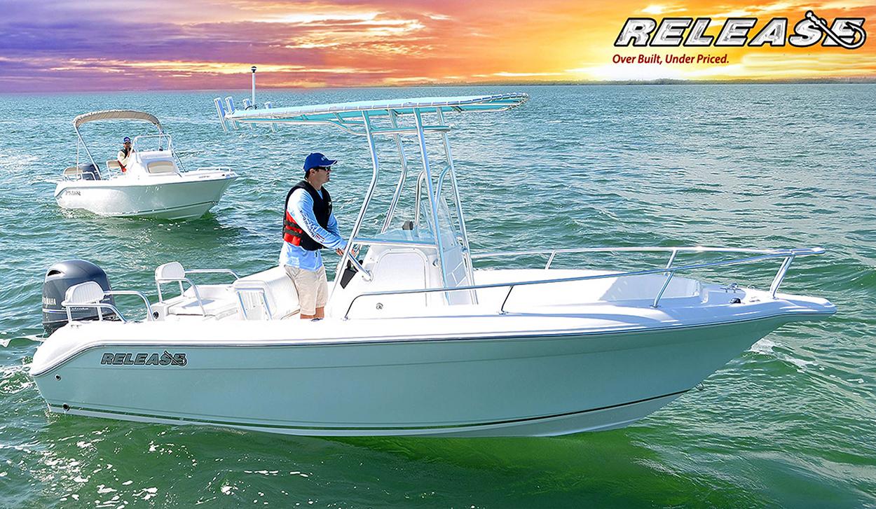 Release Boat-01