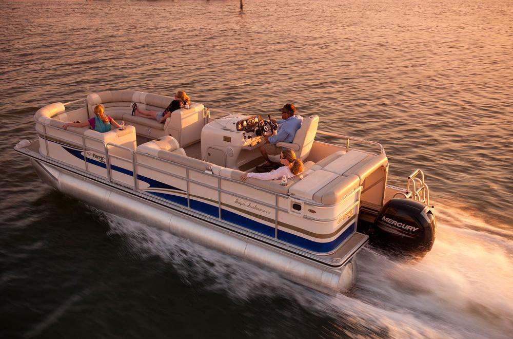 Mercury Fourstroke|Mercury outboard Engine Fort Lauderdale|Mercury