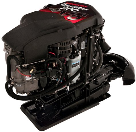 Mercury Jet outboard engine| Mercury outboard Engine Fort
