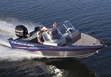 Mercury Optimax Outboard Engine: Miami Palm Beach   Nautical