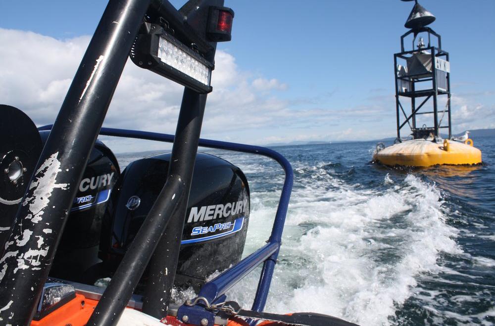 Mercury Seapro outboard engine Mercury outboard Engine Fort