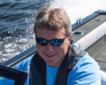 Tohatsu tldi series nautical ventures for Tohatsu outboard motor financing