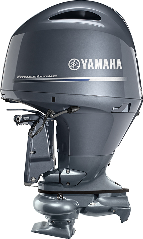 Yamaha Outboard Motor Parts Houston Tx