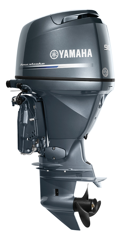 yamaha midrange outboard engine yamaha outboard engines