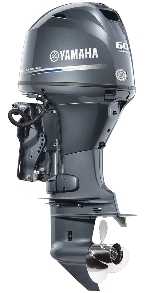 yamaha portable outboard engines yamaha outboard engines