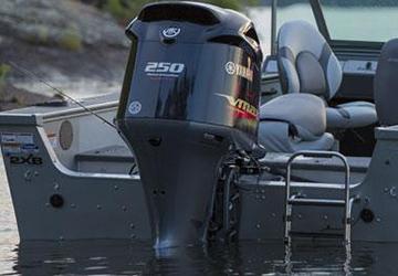 Yamaha V max Sho outboard engine|Yamaha outboard engines