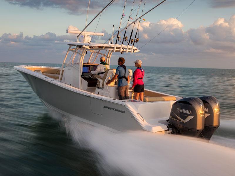 Yamaha outboard engines| Yamaha boat motor| Yamaha outboard