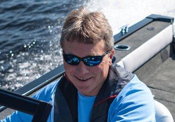 Yamaha portable nautical ventures for Yamaha outboard financing
