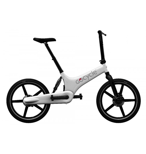 Gocycle For Sale In Palm Beach Fl Nautical Ventures