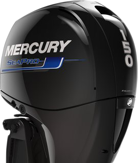 Buy Mercury Outboard Engines Miami Palm Beach | Nautical
