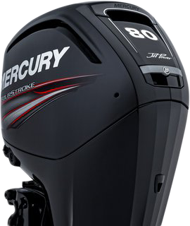 Buy Mercury Outboard Engines Miami Palm Beach | Nautical