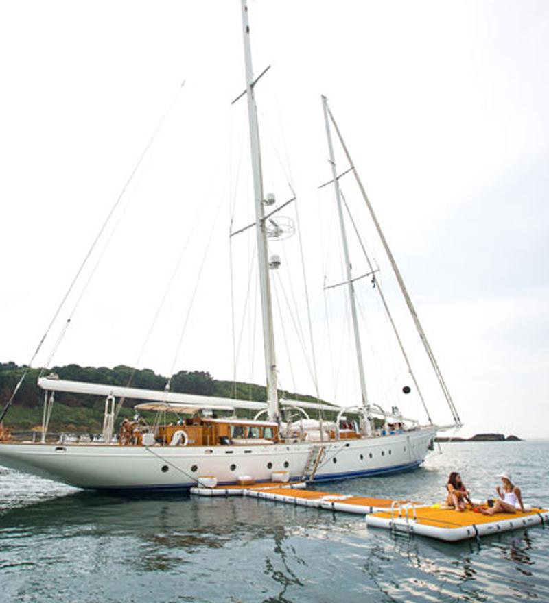 wider yacht kaufen