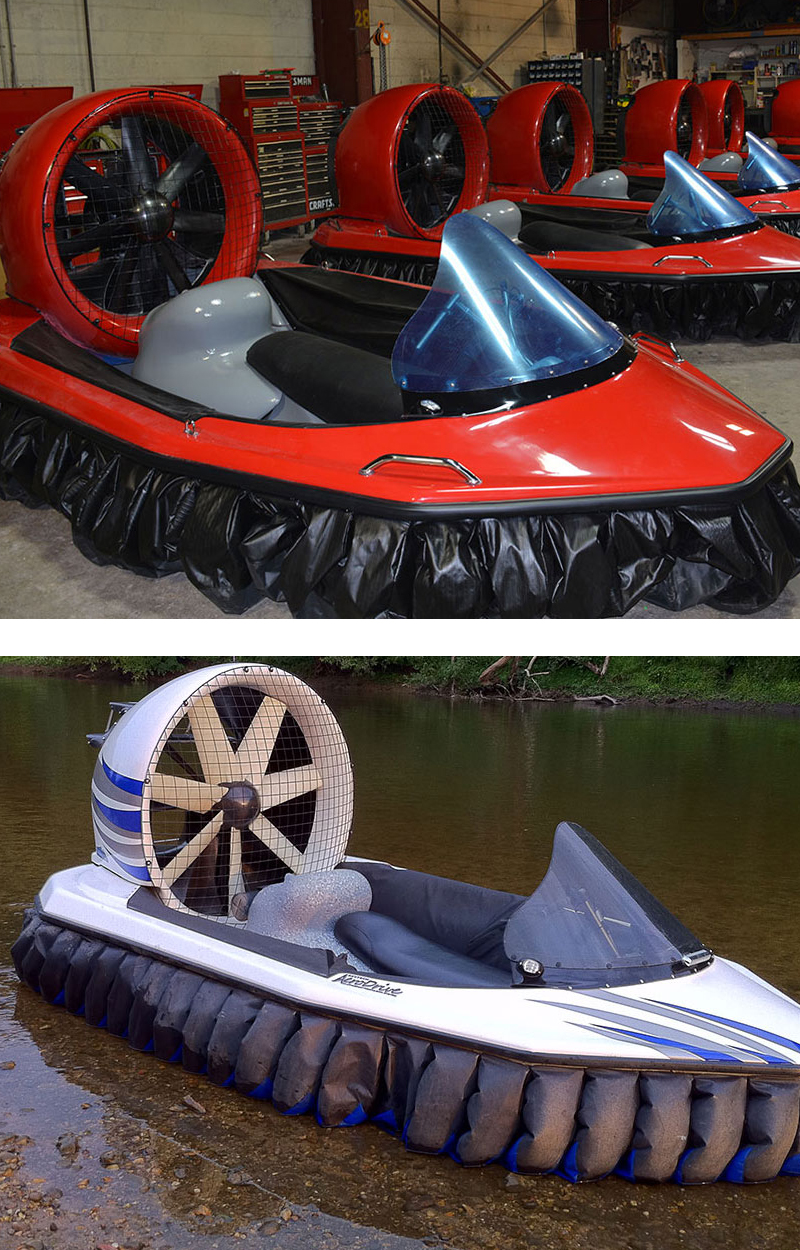 renegade hovercraft hovercraft hovercraft dealer renegade hovercraft dealer renegade. Black Bedroom Furniture Sets. Home Design Ideas