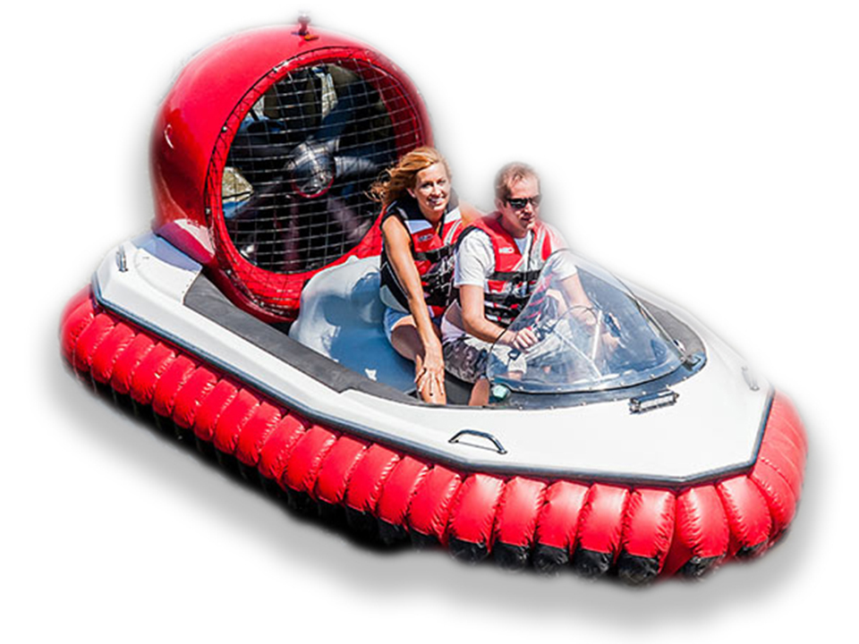 Renegade Hovercraft For Sale In Palm Beach Fl Nautical
