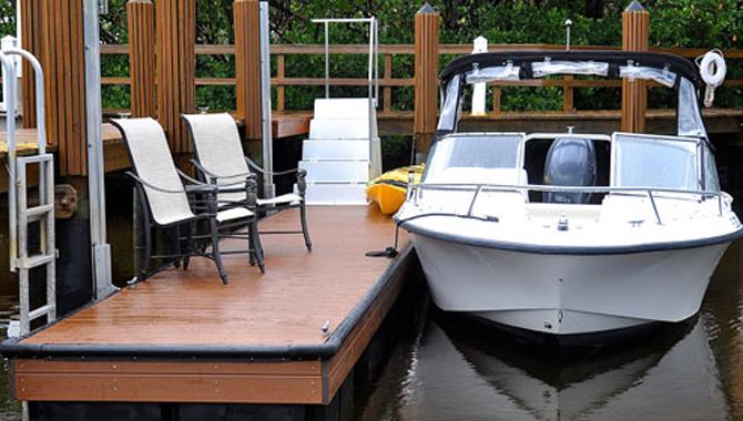 SlideMoor For Sale In Palm Beach FL | Nautical Ventures