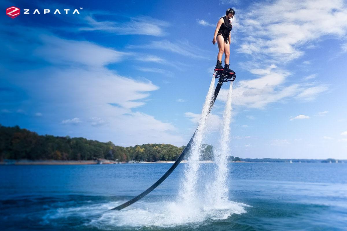 Zapata For Sale In Palm Beach Fl Nautical Ventures