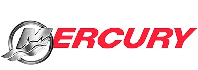Buy Mercury Outboard Engines Miami Palm Beach | Nautical Ventures