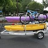 1-kayak-gear-1