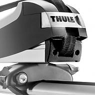 1-thule-slider-32-