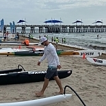 kayak_fishing_06