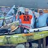 kayak_fishing_12